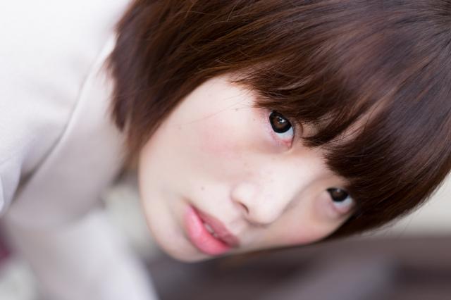 X56mm hikari13.jpg