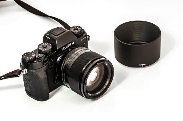 XF56mm&X-T1.jpg