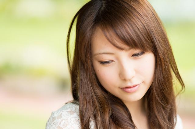 YAMAOKA AZUSA 01.jpg