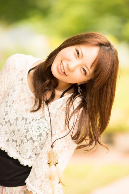 YAMAOKA AZUSA 02.jpg