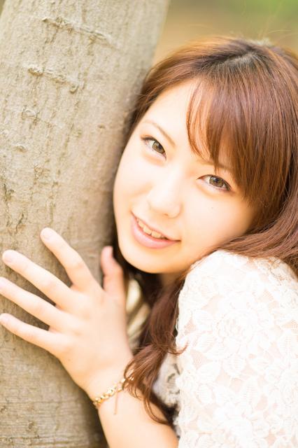 YAMAOKA AZUSA 05.jpg