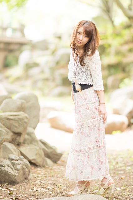 YAMAOKA AZUSA 06.jpg