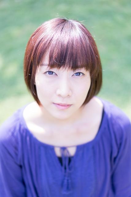 YOKO YOKOSUKA 06