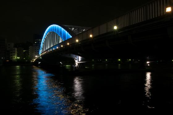 bridge-5.jpg