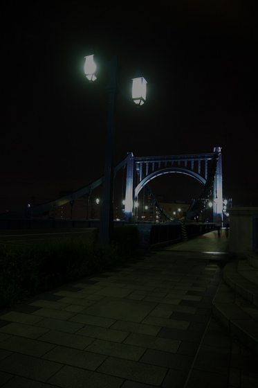 bridge-7.jpg