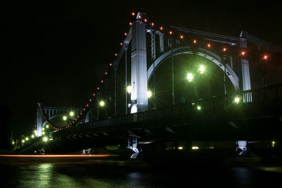 bridge-9.jpg