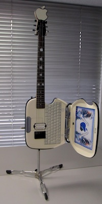 iBook Guiter.jpg