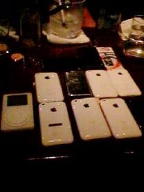 iPhones Back.jpg