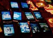 iPhones Front.jpg