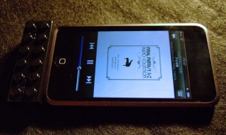 iPod touch with a speaker.jpg