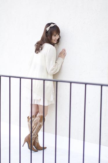 in white.jpg