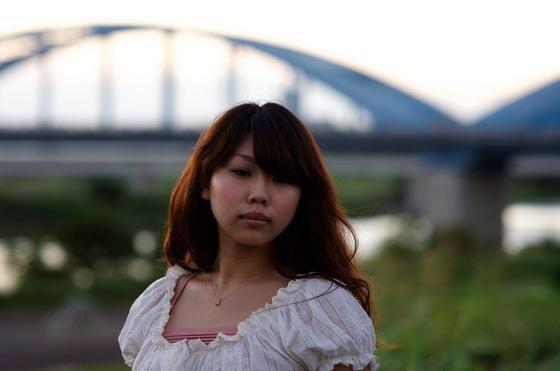 itomai 12.jpg