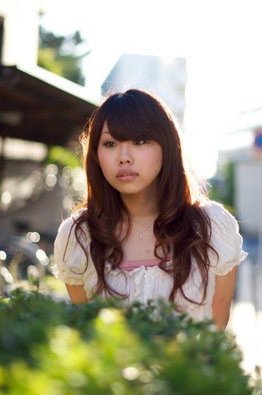 itomai 4.jpg