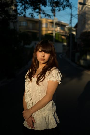 itomai 5.jpg