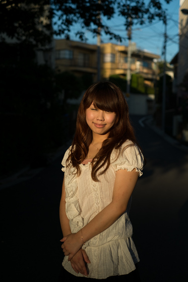 itomai 6.jpg