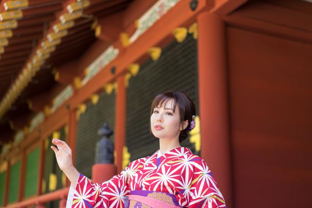 kamakura kimono aki 22