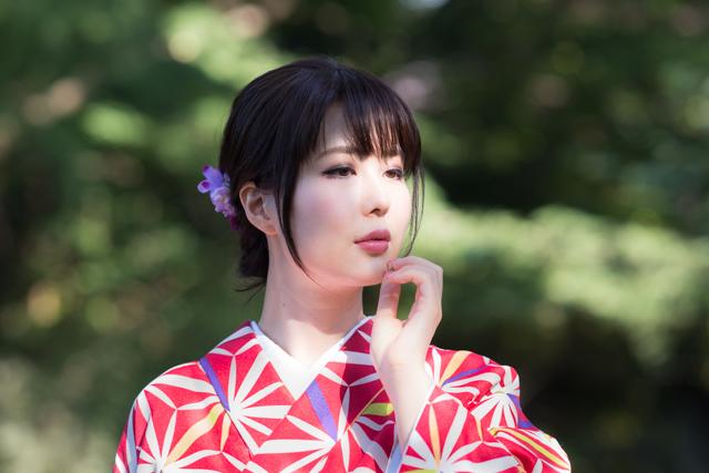 kamakura kimono aki 29