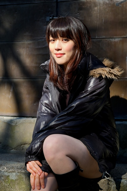 makitakyoko 10.jpg