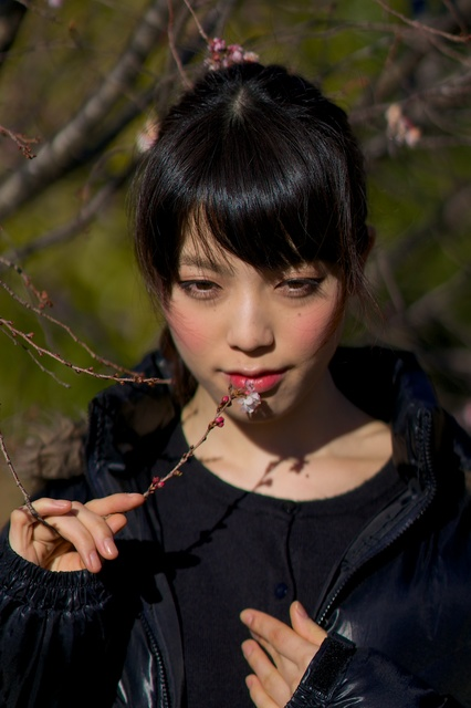 makitakyoko 2.jpg