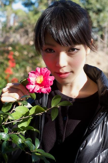 makitakyoko 3.jpg