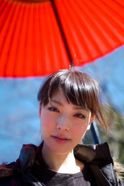 makitakyoko 6.jpg