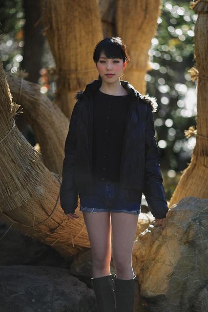 makitakyoko 8.jpg