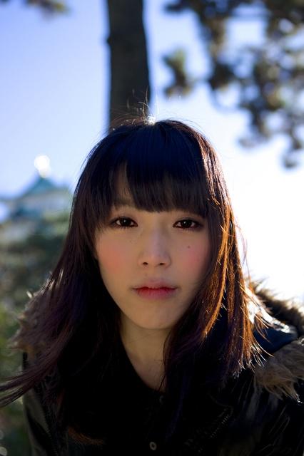 makitakyoko 9.jpg