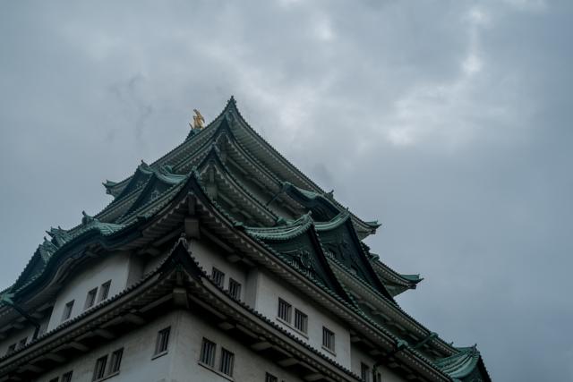 nagoyajo07.jpg