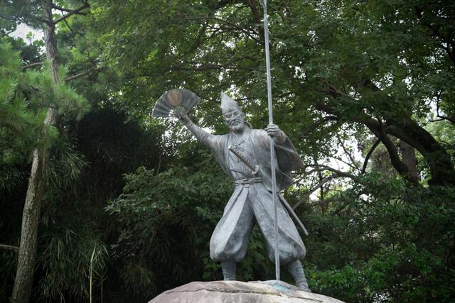 nagoyajo09.jpg