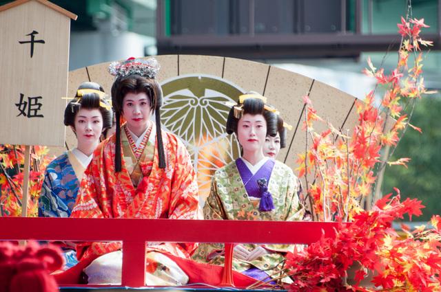 nagoyamatsuri03.jpg
