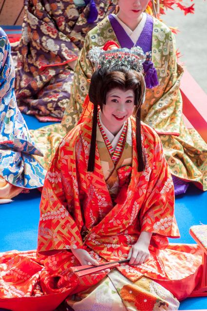 nagoyamatsuri04.jpg