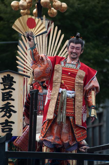 nagoyamatsuri10.jpg