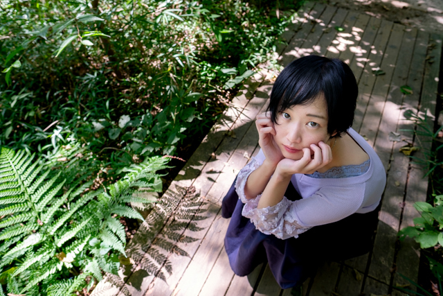 natsunohi 13
