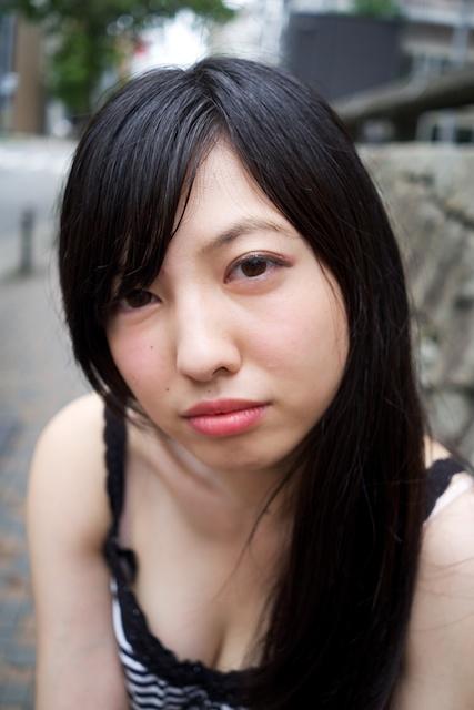 s OWAKI (11).jpg