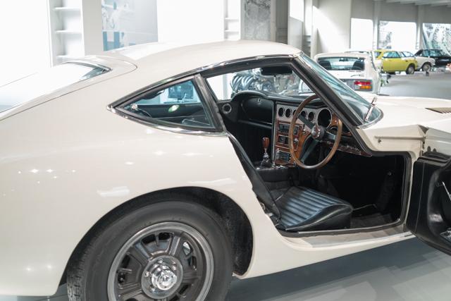 s TOYOTA AUTOMOBILE MUSEUM 10.jpg
