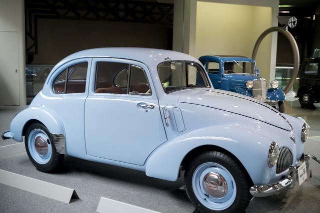 s TOYOTA AUTOMOBILE MUSEUM 17.jpg