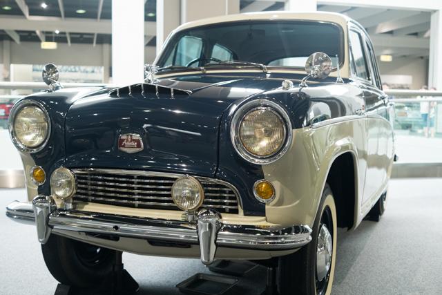 s TOYOTA AUTOMOBILE MUSEUM 20.jpg