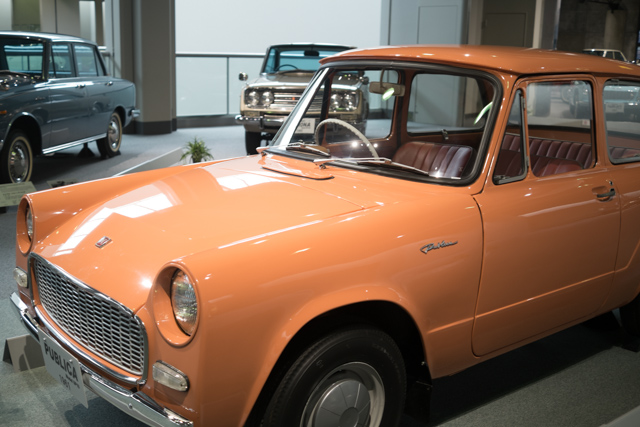 s TOYOTA AUTOMOBILE MUSEUM 23.jpg