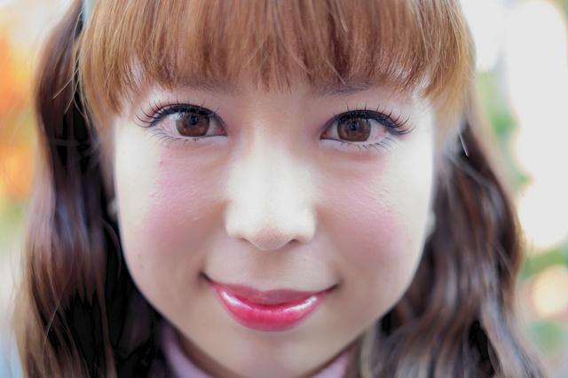 yamajiyuko 1.jpg