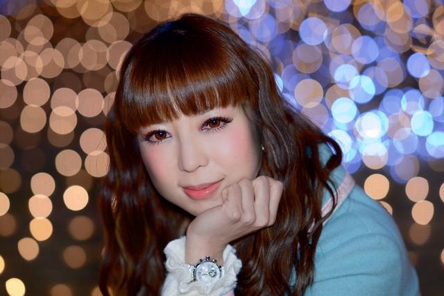 yamajiyuko 6.jpg