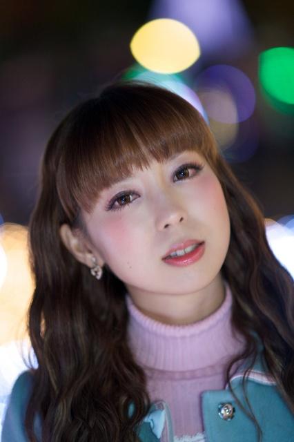 yamajiyuko 8.jpg